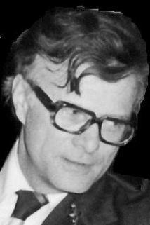 Jaroslav Pour