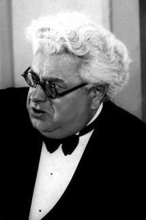 Jaroslav Bráška