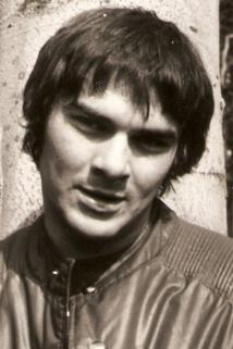 Jaroslav Drbohlav