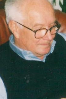 Jaroslav Dudek