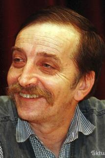 Jaroslav Filip