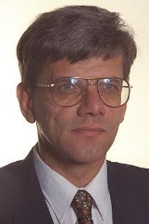Jaroslav Orel