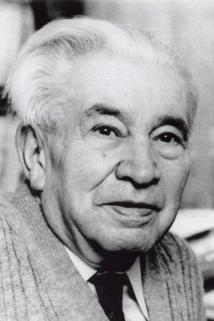 Jaroslav Seifert