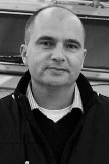 Jaroslav Strnad