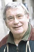 Jaroslav Suchánek