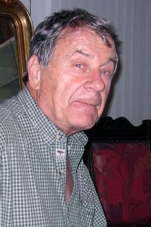 Jaroslav Vízner