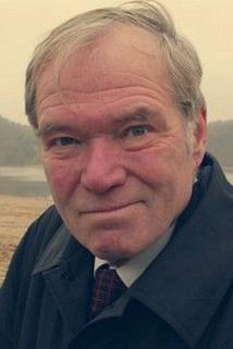 Jaroslav Vlach