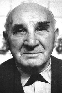 Jaroslav Vojta