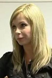 Jaroslava Bobková