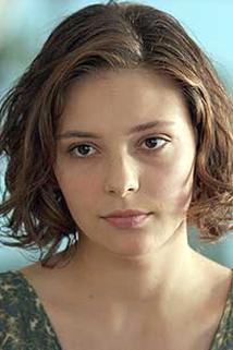 Jasmine Trinca