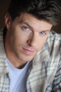 Jason Frederick