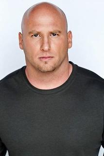 Jason Medwin