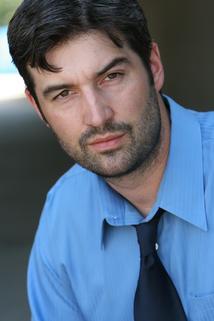 Jason Konopisos
