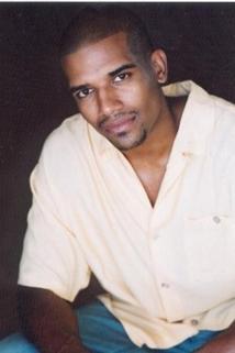 Jason Lombard