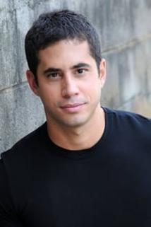 Jason Giuliano