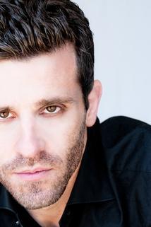 Jason Gurvitz