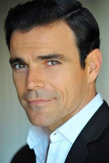 Javier Alcina
