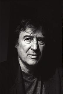 Jean Miez