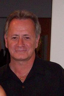 Jean Guy Despres