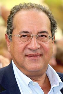 Jean-Luc Azoulay