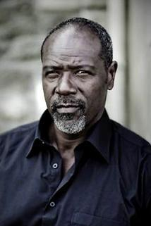 Jean-Michel Martial
