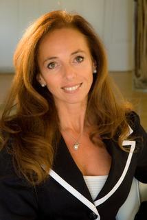 Jeanette Buerling