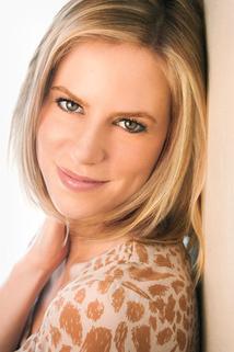 Jeanette Brox