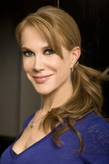 Jeannie Gaffigan