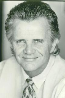 Jed Mills