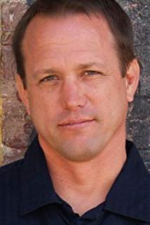 Jeff Galpin