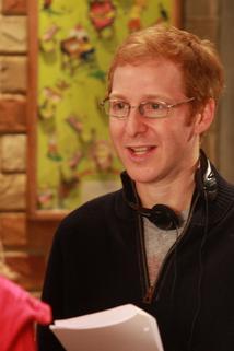 Jeff Biederman