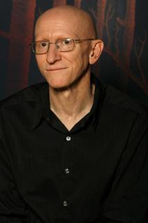 Jeff Lipsky