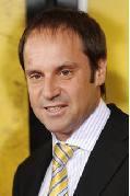 Jeffrey Skoll