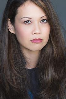 Jennie Kwan