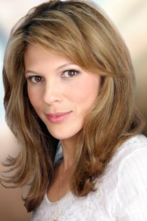 Jennifer Bransford