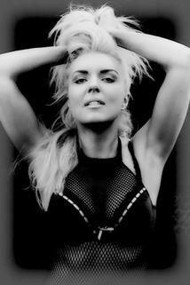 Jennifer Amy