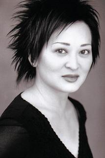 Jennifer Anne Lee