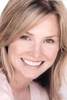 Jennifer Farley