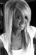Jennifer Greenwood