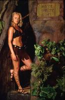 Jennifer O´Dell