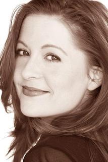 Jenny Robertson