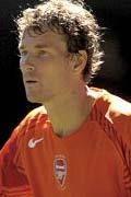 Jens Lehmann