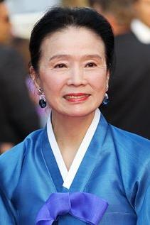 Jeong-hie Yun