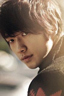Jeong Ji-Hoon