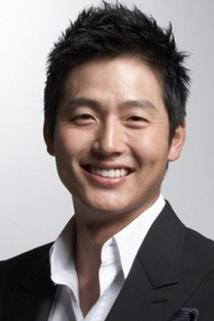 Jung-Jin Lee