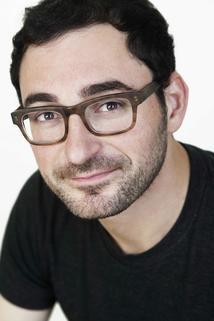 Jeremy Beiler