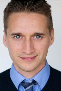 Jeremy Lelliott