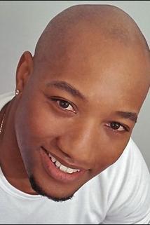 Jermaine Montell
