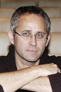 Jérôme Cornuau
