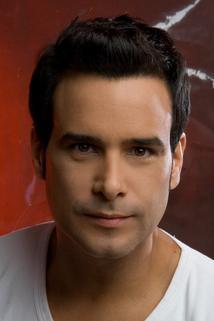 Jerónimo Gil